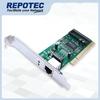 Gigabit Ethernet Adapter
