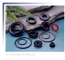 O Ring Seal in Accordance with AS568A