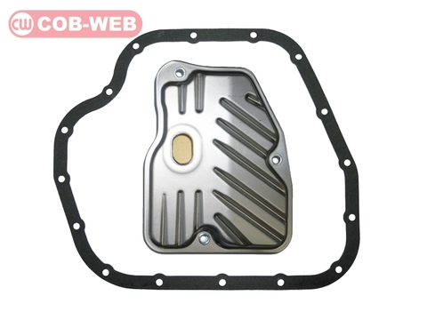 Kit de filtro de la transmisión,114270 ,OEM 35330-12050, Partes de la transmisión, [COB-WEB]