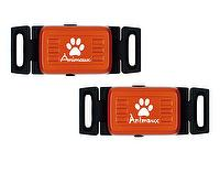 GPS/GPRS Pet Tracker PT..