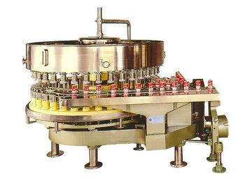 Canned drinks,Canned Food Making Machine