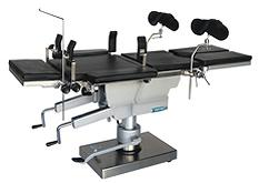 Universal Manual Operating Table REXMED ROT-170X