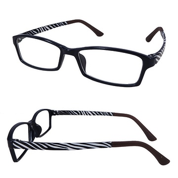 Unisex Spectacle frame