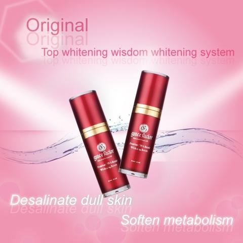Taiwan serum supplier Moisturizing, Dulling,Nourishing,Brigh