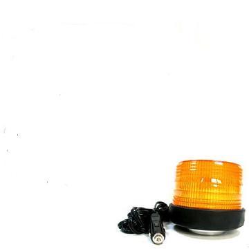 Strobe Light, Automobile Electrical Parts