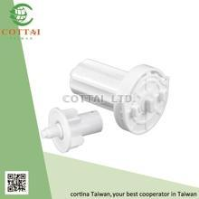 Taiwan COTTAI Roller Mechanism roller clutch chain control