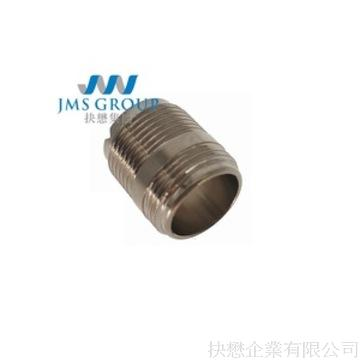 manufacturer supplier hex head bolts and nuts stainless
