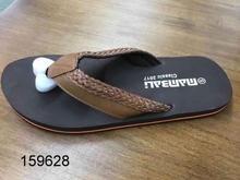 Beach Sandals & Slipper..