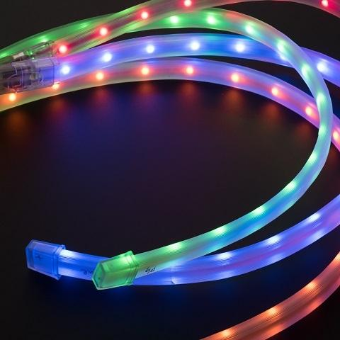 DC12V Flexible Led Strip Light