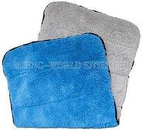 Microfiber Car drying Cloth