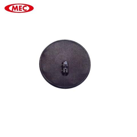 wide angle mirror for NS truck CW520