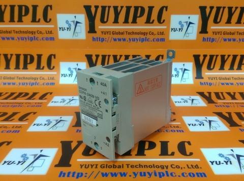 1PCS F4316MSF11  Encapsulation:SOP-28,