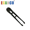 Premium Industrial Bolt Cutters - ecanco2