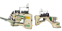 Sewing machine,machinery sewing machine,