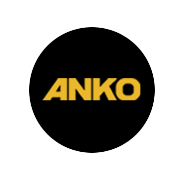 Anko Website