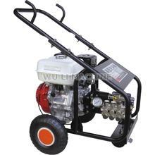 WH-2915E2 HIGH PRESSURE CLEANER