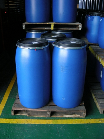 CORE Chemical ;foaming agent