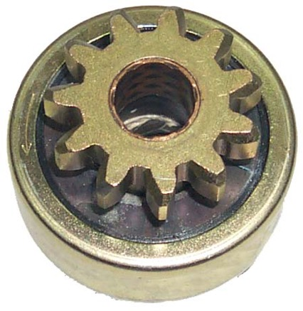Yamaha 11-Tooth Starter Gear