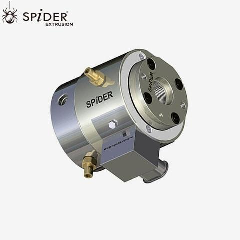 extrusion crosshead for rubber-4