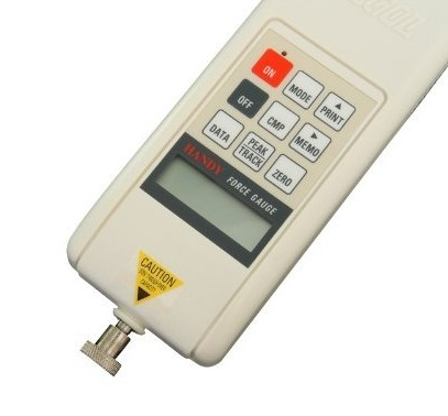 Digital Force Gauge, Digital Force Meter