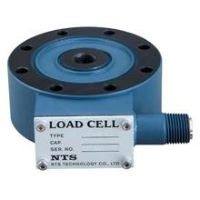 Thin compression load cell (500KN)