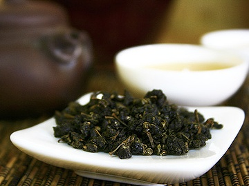 Original Taiwan Black Tea