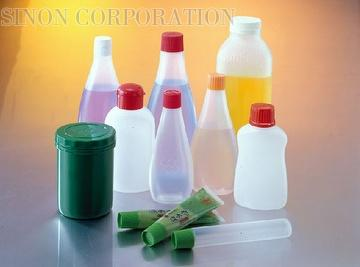 multi-layer food bottle