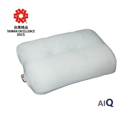 Adjustable Air Pillow KN-Q18