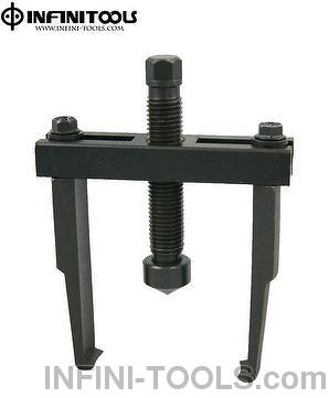 Taiwan Limited Space Extra Thin Two Jaws Bearing Puller