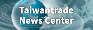 Taiwantrade News Center