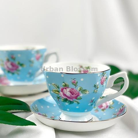 List Of Bone China Products Suppliers Manufacturers And Brands In Taiwan Taiwantrade
