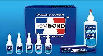 Taiwan Methoxy‐Ethyl cyanoacrylate adhesive, adhesive, super glue ...