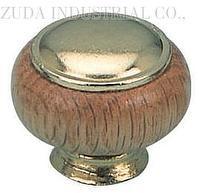 Knob, furniture knob, c..