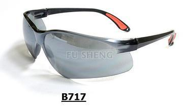 Cheap Eye Tracking Glasses
