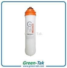 Quick Change Carbon Block CTO Filter Cartridge