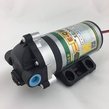 Taiwan e chen ro diaphragm pump 304 series 75gpd for 0 inlet diaphragm pump 304 series 75gpd for 0 inlet pressure ccuart Choice Image