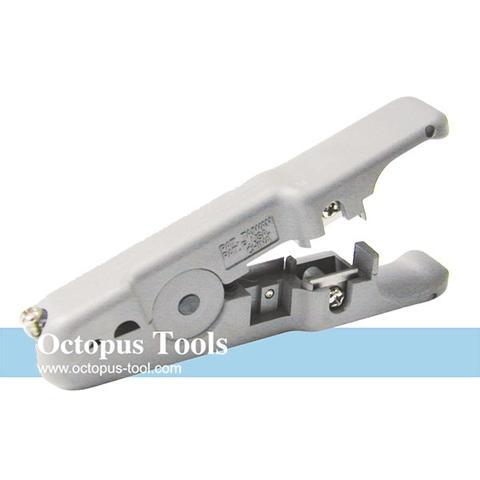 UTP/STP Stripper 3.2-9mm