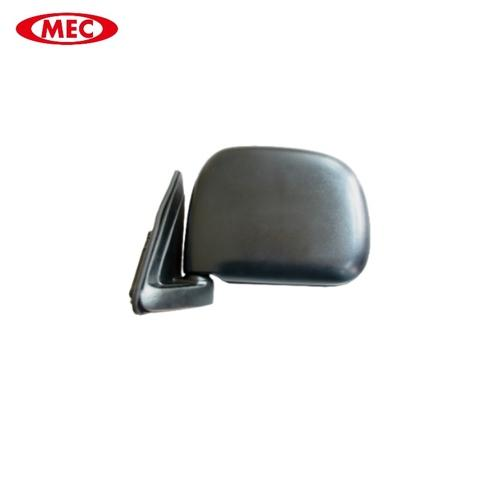 side mirror for TY hiace 1991