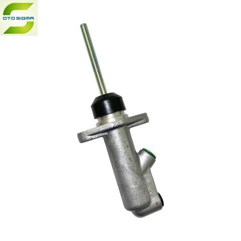 Clutch Master Cylinder For Land Rover
