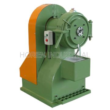 SWAGING MACHINE - SM03