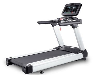 Taiwan COMMERCIAL FZ SERIES TREADMILL | Taiwantrade