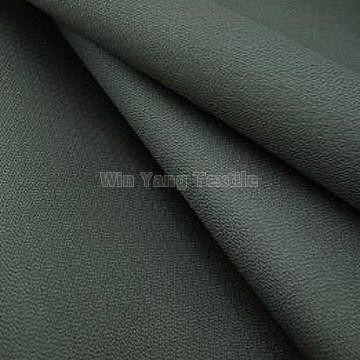 Polyester Stroller Fabric, Jacquard fabric