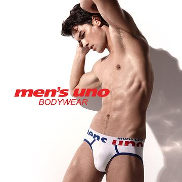 Taiwan men's uno BODYWEAR Taiwan Leading men's underwear brand ...