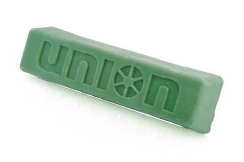 UNION Green Polishing Compound