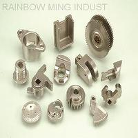 stainless steel parts manufacturers,stainless steel parts(taiwan)