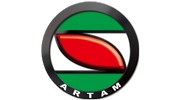 ARTAM ENTERPRISE CO., LTD.