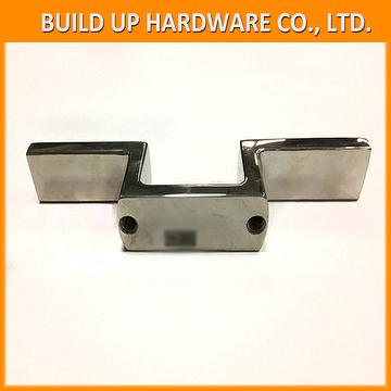 Taiwan Taiwan Stainless Steel Door Handle Parts | BUILD UP HARDWARE