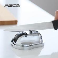 S26 SAMURAI KNIFE SHARPENER