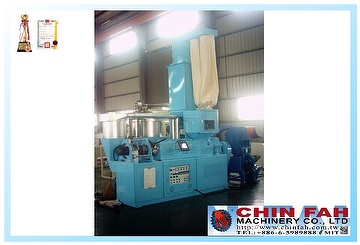plastic recycle, plastic recycle machine, pelletizer, pelleting machine, plastic pelleting, PP, PE, ABS, TR-75A