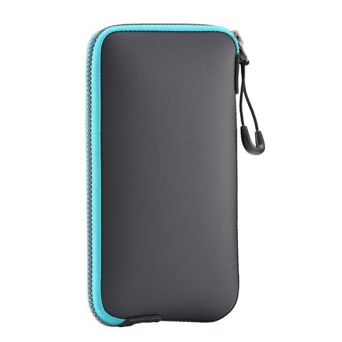 OneJoy CellPhone Pouch/Bag, OneJoy Mobile Pouch/Bag